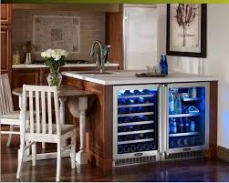 under-counter-wine-cooler-options