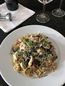 tortellini-with-italian-sausage