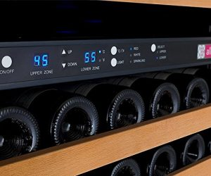 allavino-172-bottle-temperature-control-panel
