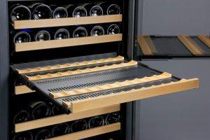 allavino-172-bottle-flex-count-shelves