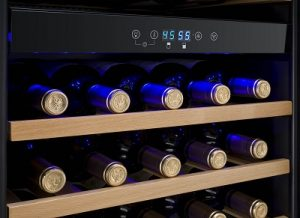 allavino-cascina-29-bottle-control-panel