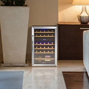 allavino-cascina-29-bottle-freestanding