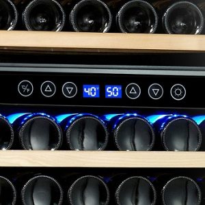 kalamera-157-bottle-LCD-control-panel