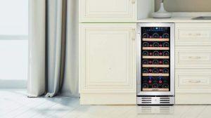 kalamera-15-inch-wide-bulit-in-wine-cooler