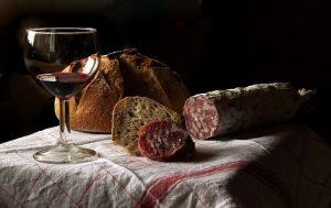 wine-tasting-at-jackie