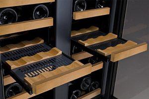 allavino-36-bottle-french-door-flexcount-shelves