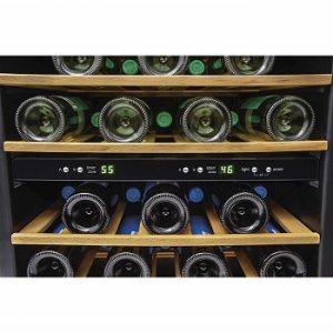 frigidaire-38-bottle-control-panel
