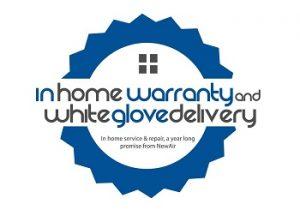newair-warranty-in-home-service