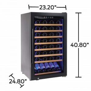 wine-enthusiast-classic-l-80-bottle-dimension