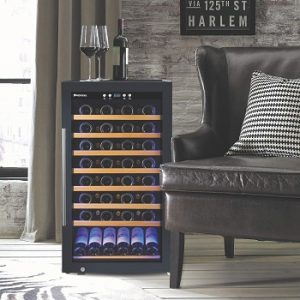 wine-enthusiast-classic-l-80-bottle-free-standing