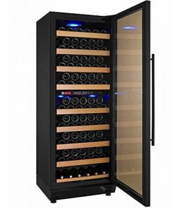 Allavino-Vite-Series-YHWR99-2BRN-99-bottle-right-hinged-door