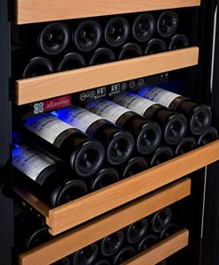 Allavino-Vite-Series-YHWR99-2BRN-99-bottle-shelving
