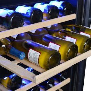 newair-awr-4600db-46-bottle-shelving