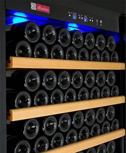 allavino-vite-series-305-bottle-control-panel
