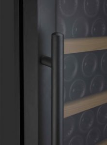 allavino-vite-series-305-bottle-door-handle-style