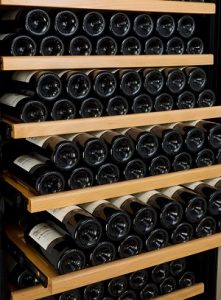 allavino-vite-series-305-bottle-removable-shelving