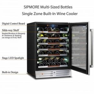 sipmore-24-inch-44-bottle-features