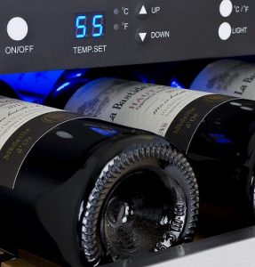 allavino-30-bottle-single-zone-digital-display