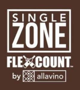 allavino-30-bottle-single-zone-unit