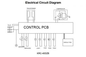 kalamera-40-bottle-24-inch-electric-circuit-diagram