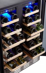 kalamera-40-bottle-24-inch-shelves