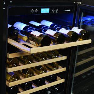 newair-awr-520sb-52-bottle-shelving