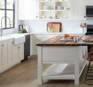 frigidaire-wine-fridge-kitchen-top10winecoolers