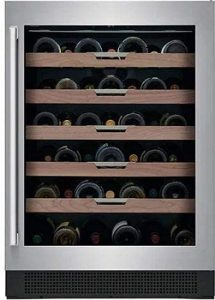 Electrolux-41-bottle-built-in-installation