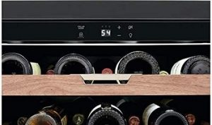 Electrolux-41-bottle-control-panel