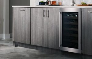 Electrolux-41-bottle-under-counter-built-in