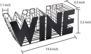 14-inch-wine-cork-basket-dimension