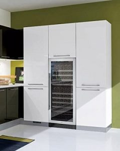 allavino-128-bottle-wine-refrigerator-built-in-installation