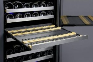 allavino-128-bottle-wine-refrigerator-flex-count-shelving