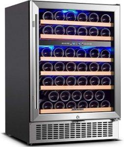 aobosi-24-inch-51-bottle-wine-cooler-modern-design