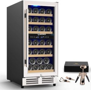 moosoo-15-inch-wine-cooler-built-in-or-stand-alone
