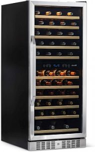 newair-116-bottle-premium-gold-series