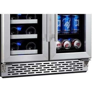Phiestina-24-inch-wine-and-beverage-refrigerator-kick-plate