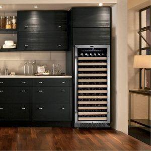 whynter-100-bottle-wine-fridge-built-in-installation