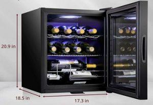 Schmecke-12-bottle-wine-fridge-dimension