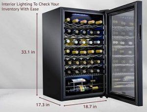 Schmecke-34-bottle-wine-fridge-dimension