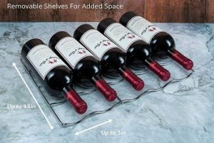 Schmecke-34-bottle-wine-fridge-removable-shelves-for-added-space
