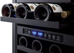summit-appliance-18-inch-commercial-wine-cellar-dual-zone